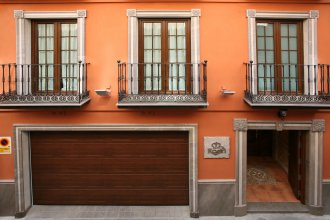 Hostal Rodri - Adults Only