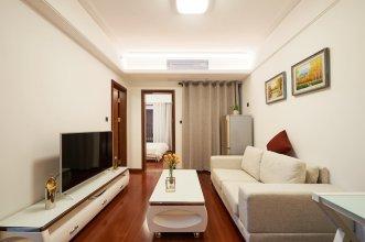 Shen Gang Executive Apartment-Long Hua