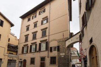 Flospirit - Duomo