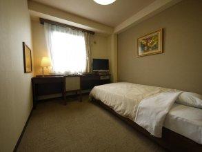 Hotel Route-inn Nagano Bekkan