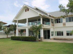 Bangsaen Methaporn Residence