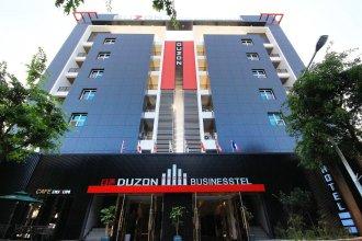 Duzon Hotel