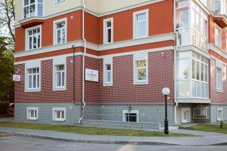 Мини-отель Florange