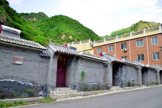 Yijie Holiday Hotel Miyun Longxi