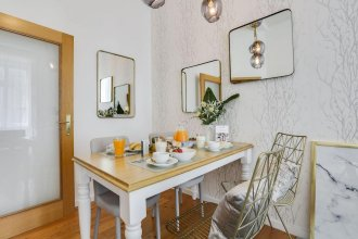 Sweet Inn Apartments - Prata Iv