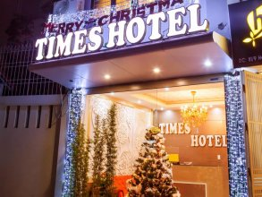 Times Hotel Hoang Cau