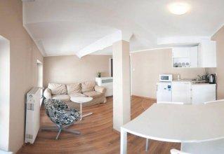 Apartamenty Poznan - Apartament Centrum