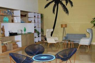 Apartamentos Samaria Club de Playa