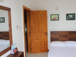 Anaqkara  Luxury Beach Apartment
