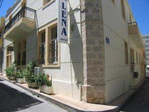 Lena Hotel