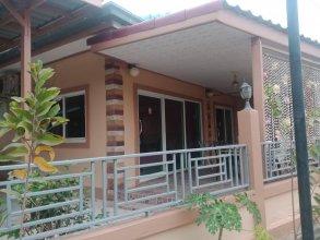 Tanatcha House