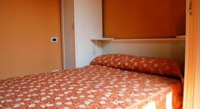 Room4You B&B