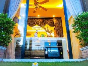 Zenithar Penthouse Sukhumvit