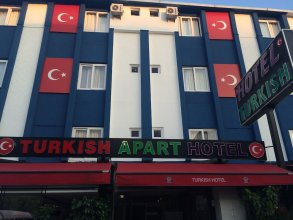 Turkish Apart Hotel