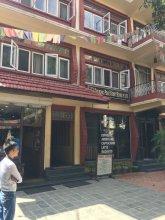 Hotel Thorong Peak