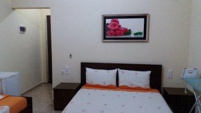 Sulo Apartments