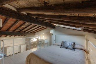 Accademia Luxury Loft