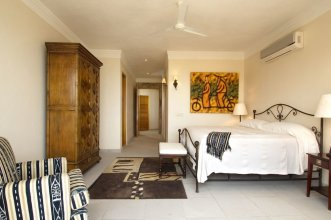 Villa Ventana - 6 6 Bedrooms 5 Bathrooms Villa