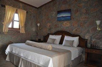 Vinocasa Hotel
