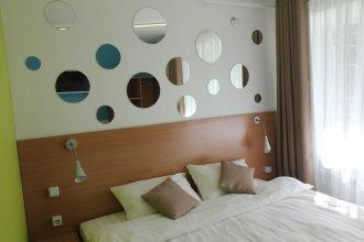 Мини-Отель Asti