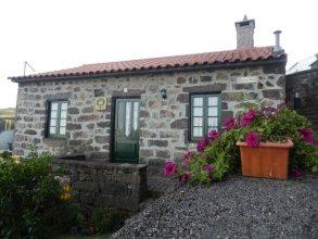 Casas Do Frade