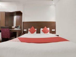 OYO 29752 Hotel Copper