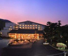 Deefly Zhejiang Hotel Santaishan Rd