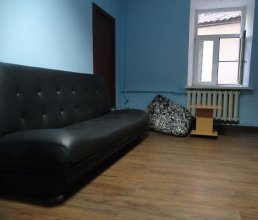 Book Hostel on Kitay-Gorod
