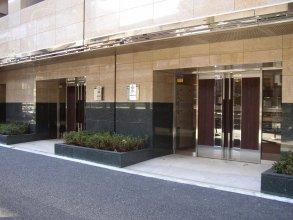 Palace Studio Roppongi East II