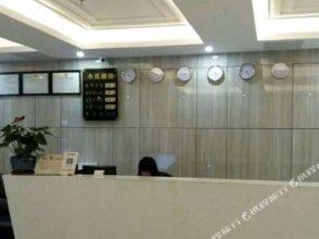 Rihua Hotel