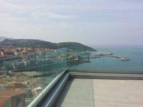 Affittimoderni Castelsardo Miramare