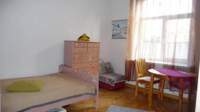 Tallinn Apartment Suur-Ameerika
