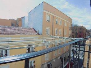 Estudio en Puerta del Angel, cercano a Principe Pio AZ3EXCDE