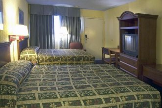 Northgate Inn and Suites