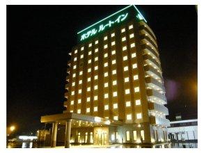 Hotel Route-Inn Towada