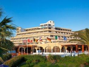 Mareblue Cosmopolitan Beach Resort