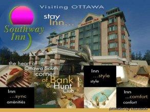 Southway Inn Of Ottawa