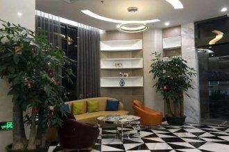 I Noble Hotel