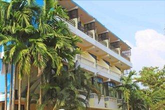 Morjim Bay Resorts