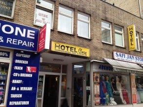 Hotel Oase