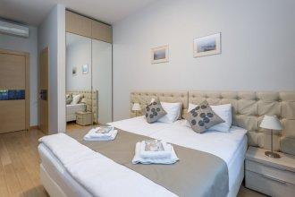Roomp Ligovskij Minihotel