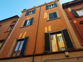 Casa Bella de Borgo