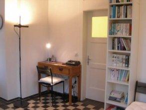 Apartment KWS 166