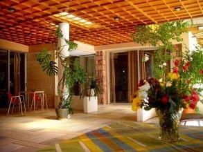 Ira-Hera Hotel