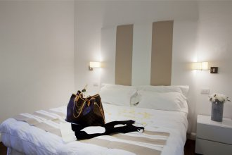 Cagliari Boutique Rooms and Suites