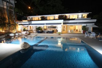 Villa Lontananza - 5 Habitaciones
