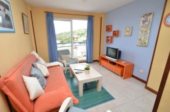 Apartment in Isla, Cantabria 102780 by MO Rentals