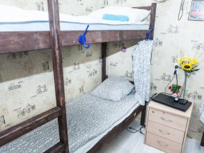 Hostels Rus - Preobrazhenskaya Ploschad