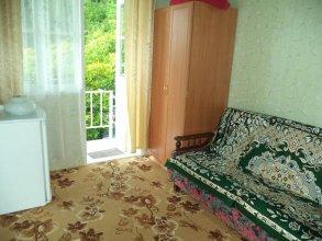 Viktoriya Guest House