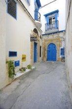 Dar Ya - Hostel
